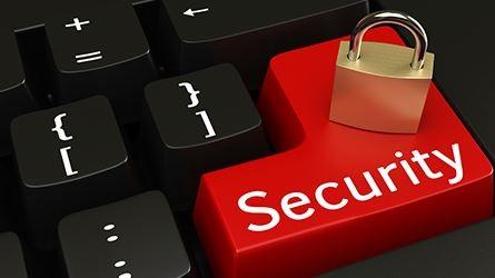 6 نکته آسان برای اینکه VPN خرید شده خود را امن تر کنید