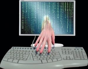 چگونه با خریدVPN و کریو از حملات هکرها جلوگیری کنیم