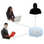 امنیت در هاستینگ با خرید VPN