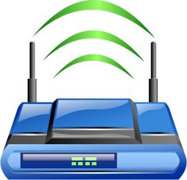 علت فعال کردن VPN روی DD-WRT