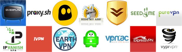 برترین سرویس های فروش کریو VPN را بشناسید